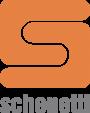 Logo_Schenetti