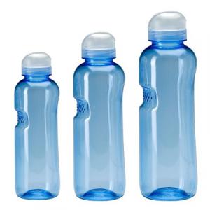 borraccia-acqua-bibite